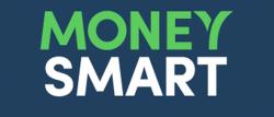 ورود پول هوشمند روزانه