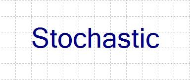 نحوه استفاده از شاخص تصادفی یا اندیکاتور استو کاستیک Stochastic را گام به گام بیاموزید